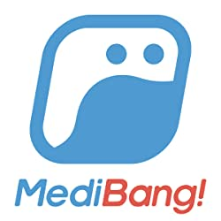 MediBang(global)