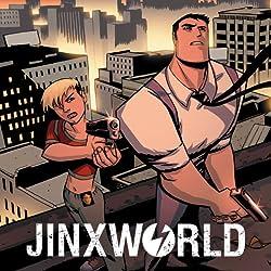 Jinxworld