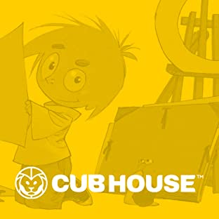 CubHouse
