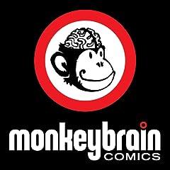 Monkeybrain