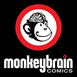 Monkeybrain