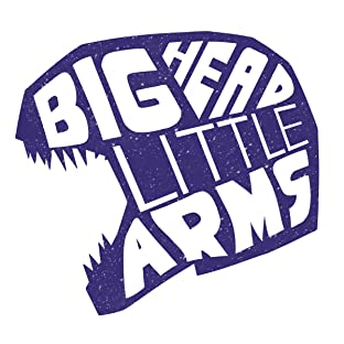 Big Head Little Arms