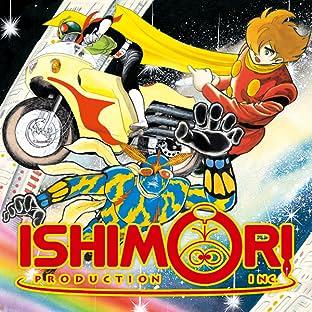 Ishimori