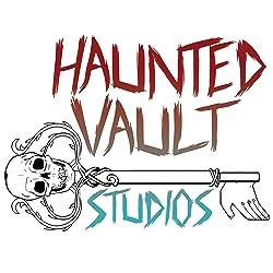 Haunted Vault Studios