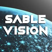 Sablevision
