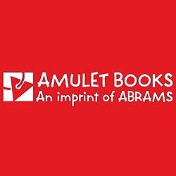 Abrams – Amulet Books