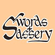 Swords & Sassery