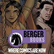 Berger Books