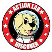 Action Lab - Discover