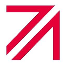 TORICO Co., Ltd.