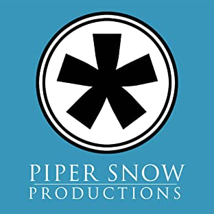 Piper Snow Productions