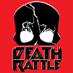 Death Rattle