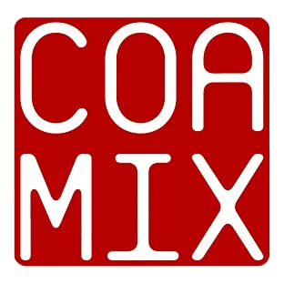 Coamix Inc.