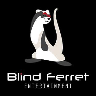Blind Ferret