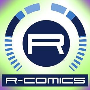 R-Comics