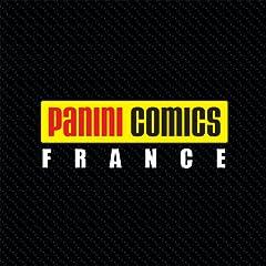 Panini Comics France