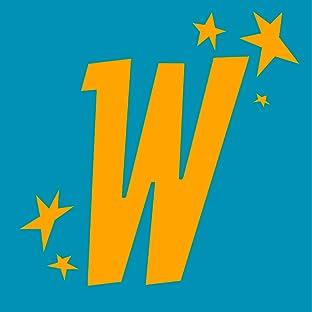 Wonderbound