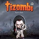 Tizombi