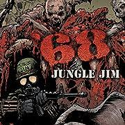 '68 (Sixty-Eight): Jungle Jim