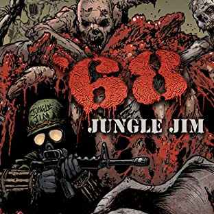 '68 (Sixty-Eight): Jungle Jim