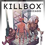 Killbox: Chicago