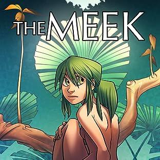 The Meek