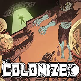 The Colonized