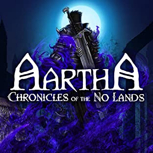 Aartha, Chronicles of the No Lands
