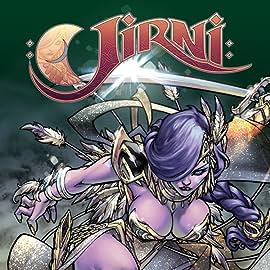 Jirni Vol. 1