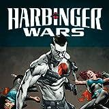 Harbinger Wars