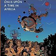 Zidrou-Beuchot's African Trilogy