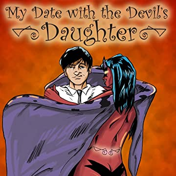 My Date with the Devil's Daughter