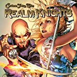Realm Knights