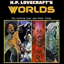 H.P. Lovecraft's Worlds