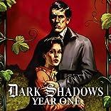 Dark Shadows: Year One