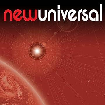Newuniversal (2006-2007)