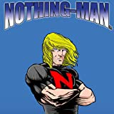 Nothing-Man
