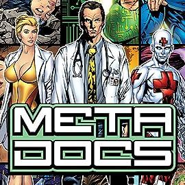 MetaDocs