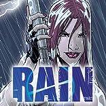 Rain [Arcana]