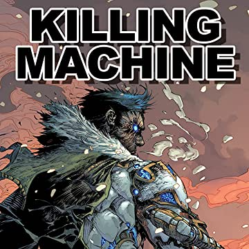 Killing Machine