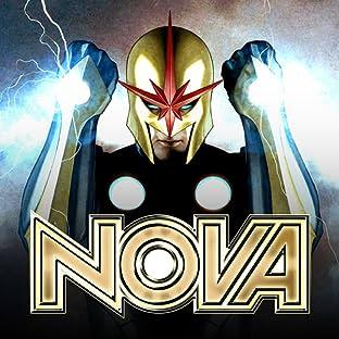 Nova (2007-2010)