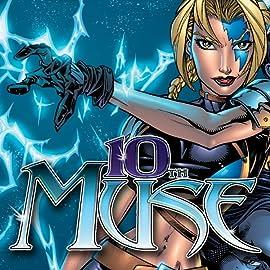 10th Muse (Arcana)