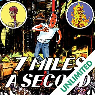 7 Miles A Second