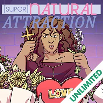 [Super]Natural Attraction
