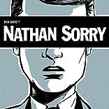 Nathan Sorry