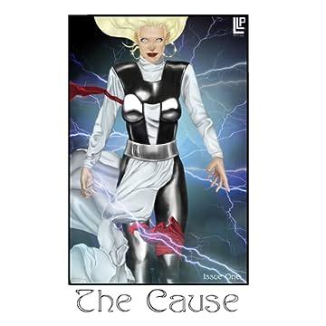 The Cause: Imprimis