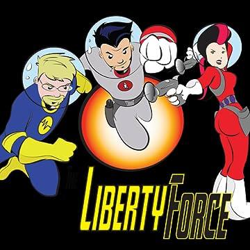 Liberty Force