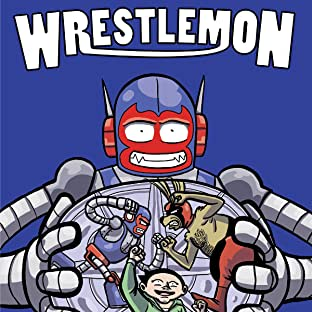 Wrestlemon