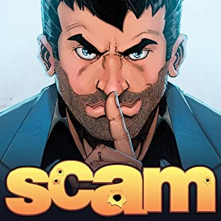 Scam, Tome 1