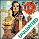 Half Past Danger II: Dead To Reichs